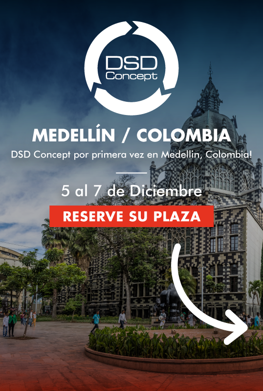 DSD Medellin Page Imagery right